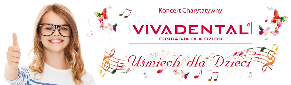 Koncert   Vivadental.pl